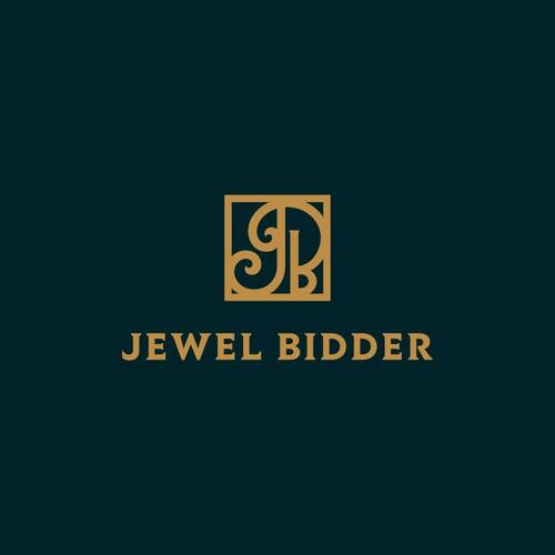 Jewel brand