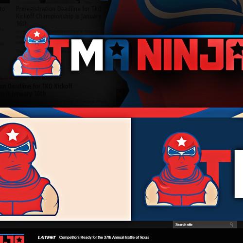 TMA Ninja