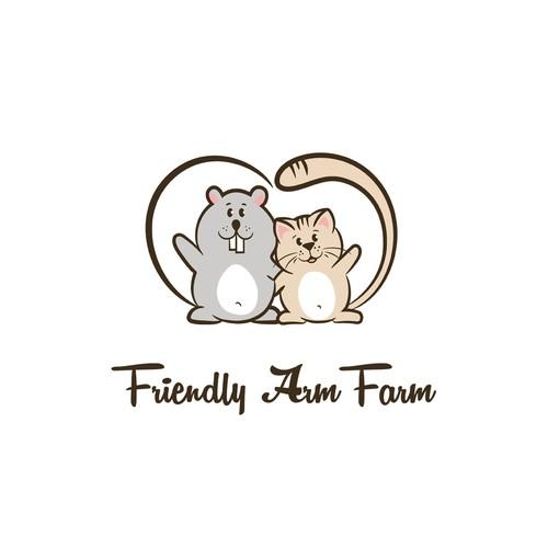 Friendly Arm Farm