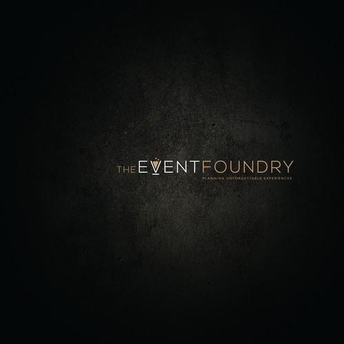 Logo The Event Foundry