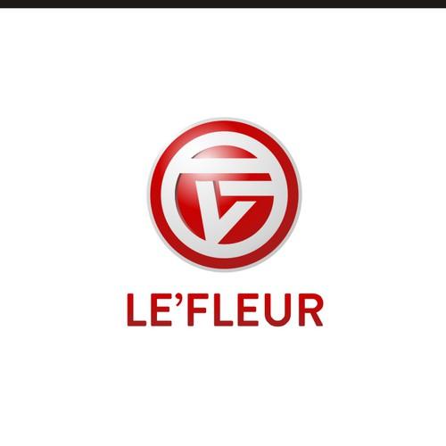 3  logo L+F