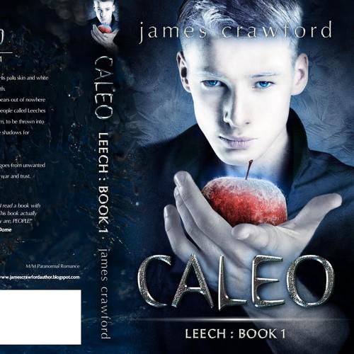 CALEO - Book I by James Crawford