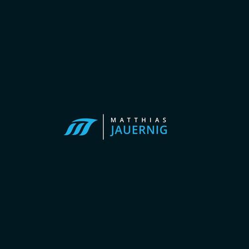 Individuelles Logo-Design für freiberuflichen Softwareentwickler