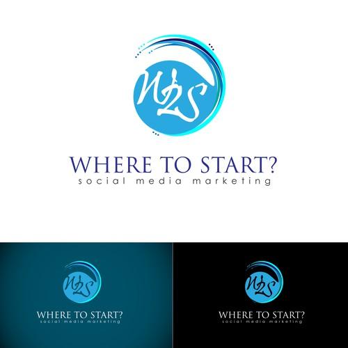 W2S Marketing needs a new logo
