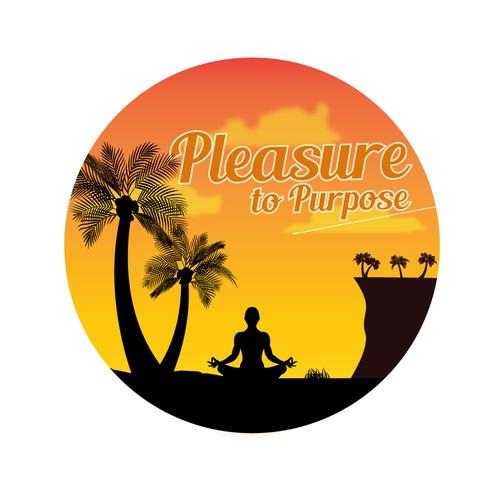 Pleasure to Purpose