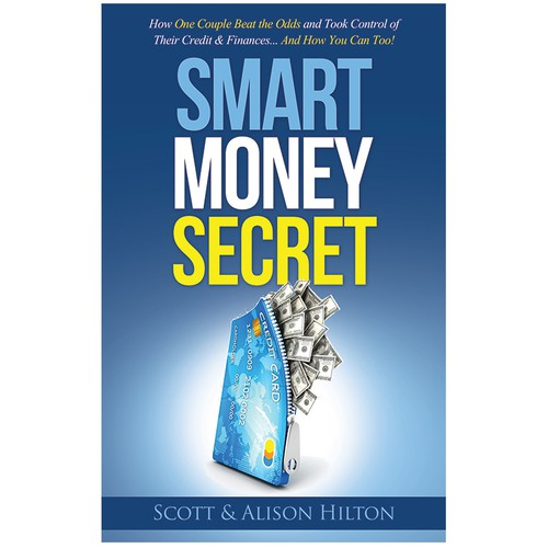SMART MONEY SECRET