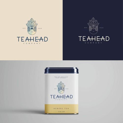 Identity Tea Company