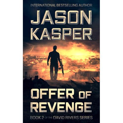Offer of revenge