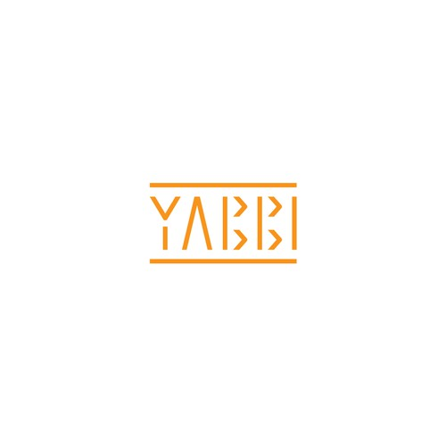 Yabbi Logo