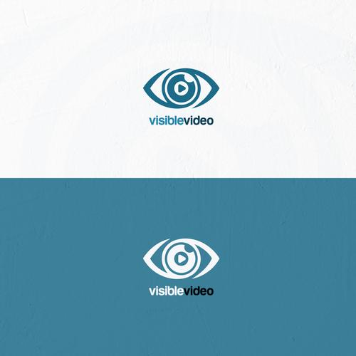 visiblevideo logo