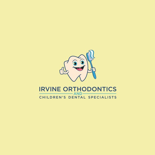 Irvine Orthodontics and Children's Dental Specialists