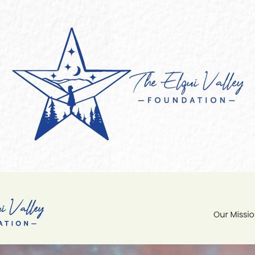 Logotipo para Fundación