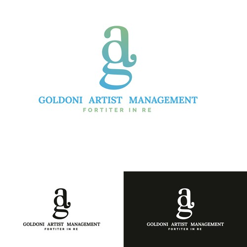 Goldoni Artist Management