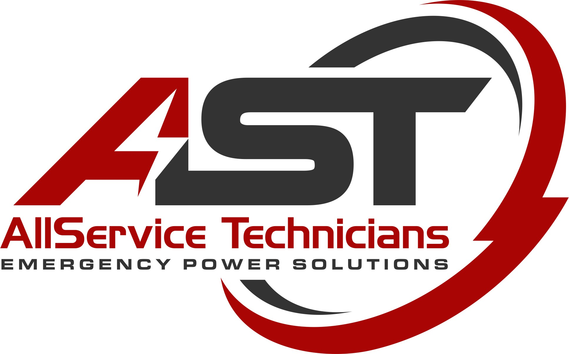 Design a logo for a company that supplies electrical power for homes