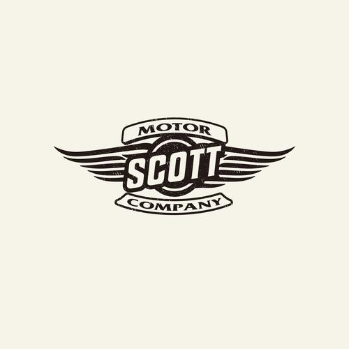 Scott motor company