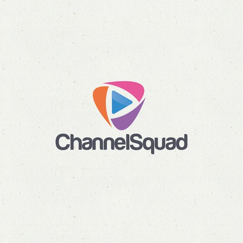ChannelSquad - a brand new YouTube related service