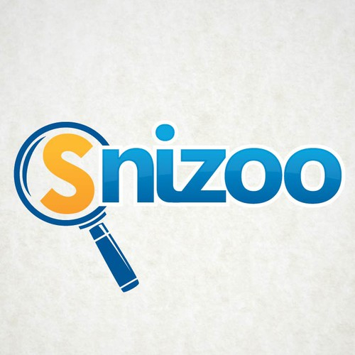logo for Snizoo