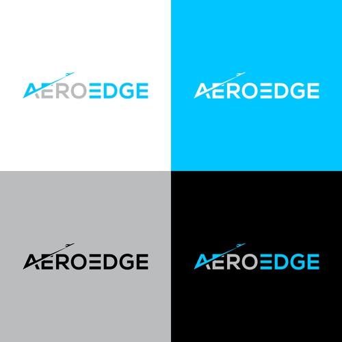 AeroEdge Pty Ltd.