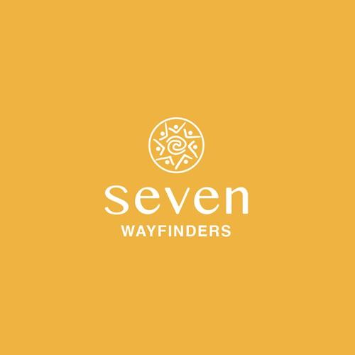 Seven Wayfinder