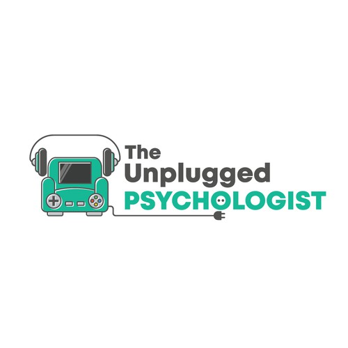 The Unplugged Psychologist