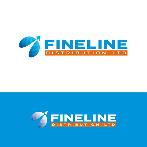 Fineline Distribution Ltd