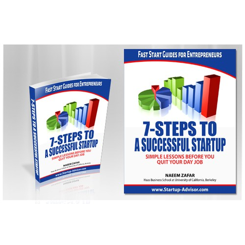7 Step To A Successful Starup
