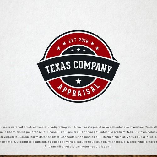 texas company