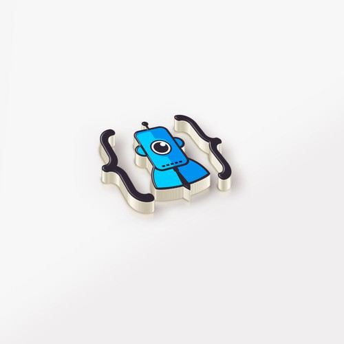 company robot