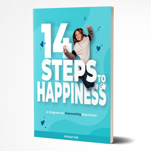 14 Steps to Happiness