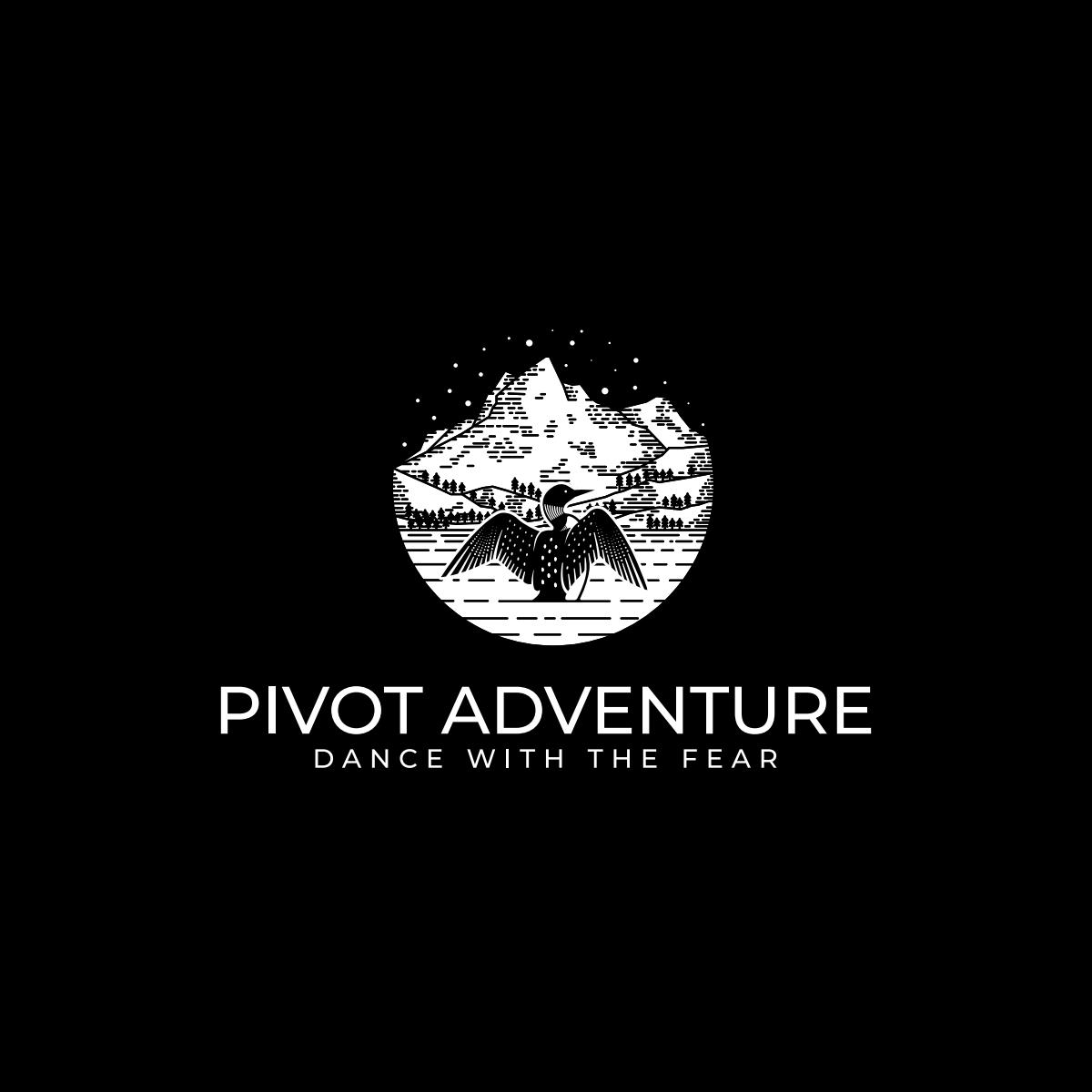 Pivot Adventure Co