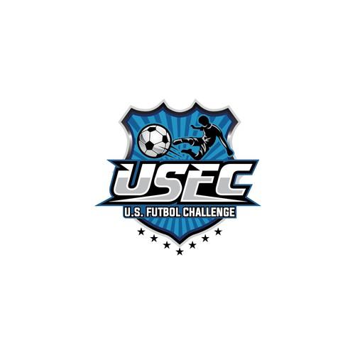 U.S.F.C