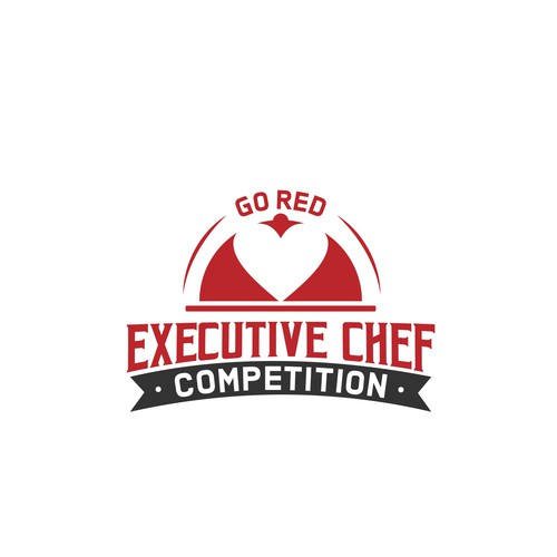 Executive Chef Cook-off Competition