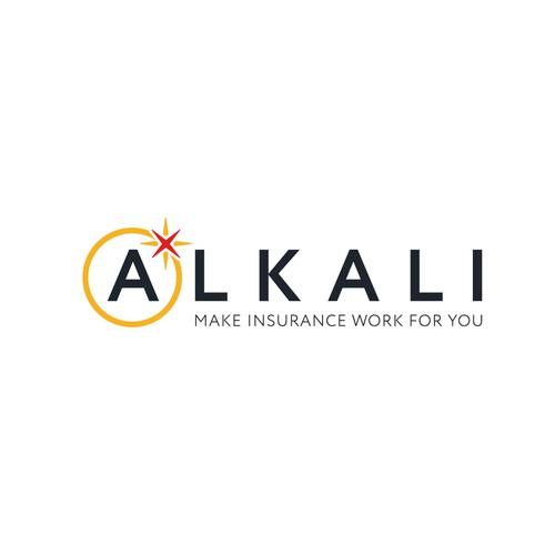 ALKALI Logo