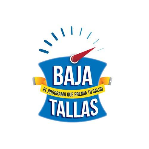 Baja Tallas