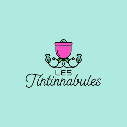 Les Tintinnabules