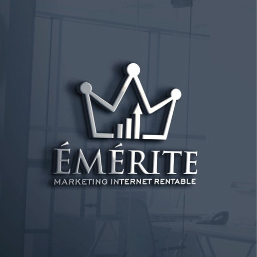 Emerite - Marketing Internet Rentable