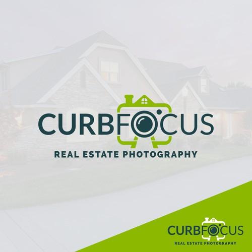 Curb Focus