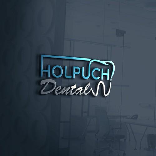 HOLPUCH DENTAL