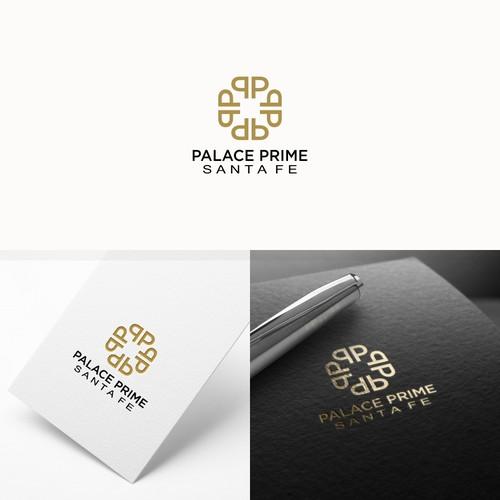 PALACE PRIME