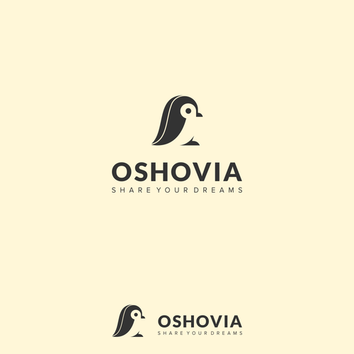 Create an unique, innovative and original Hostel Logo & Business Card