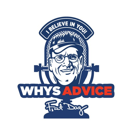 WhysAdvice
