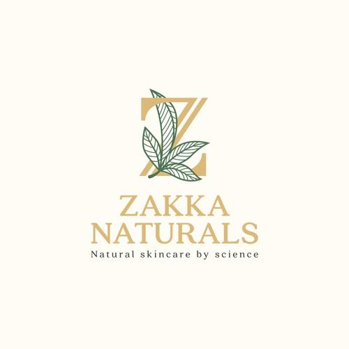 Zakka Naturals