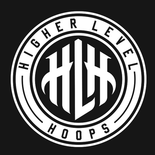 Higher Level Hoops