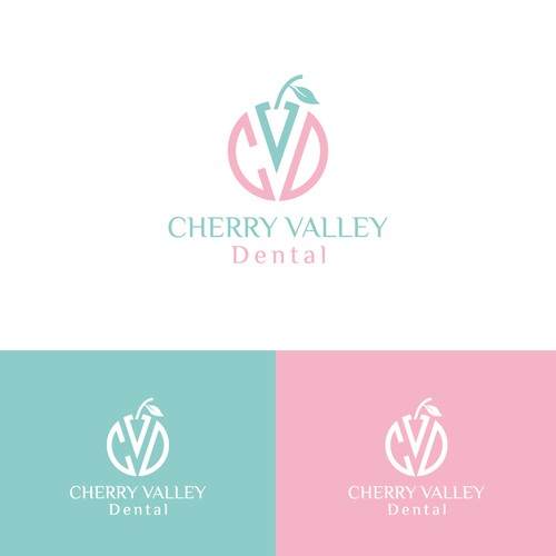 Cherry Valley Dental