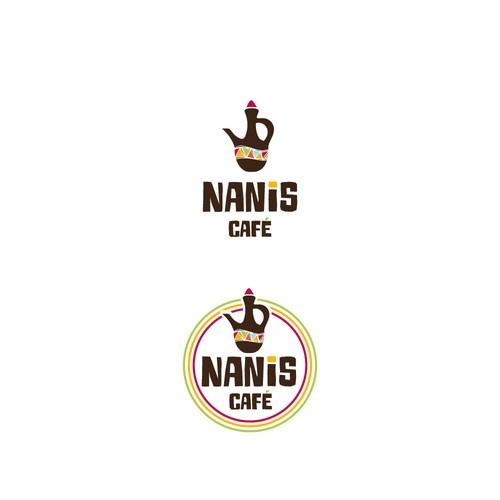 Nanis Café