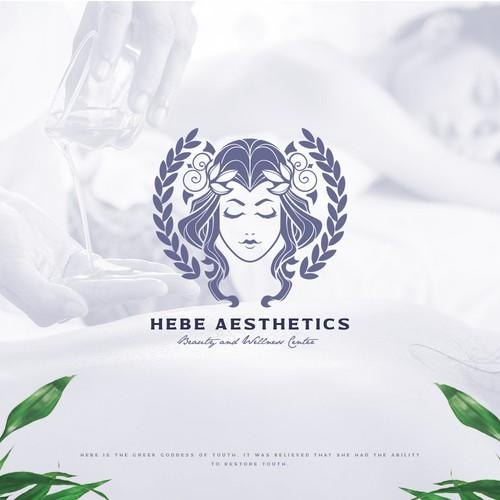 Hebe Aesthetics