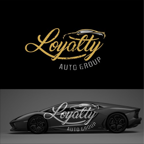 Loyalty Auto Group