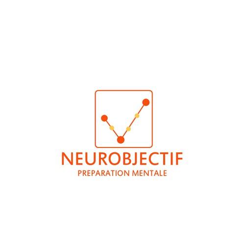 Logo Neurobjectif