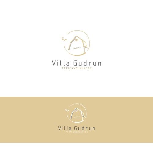 Logo voor Ferienhause