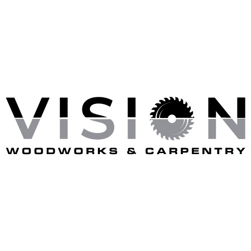 Start up Carpentry company seeking a neat clean logo to attract business